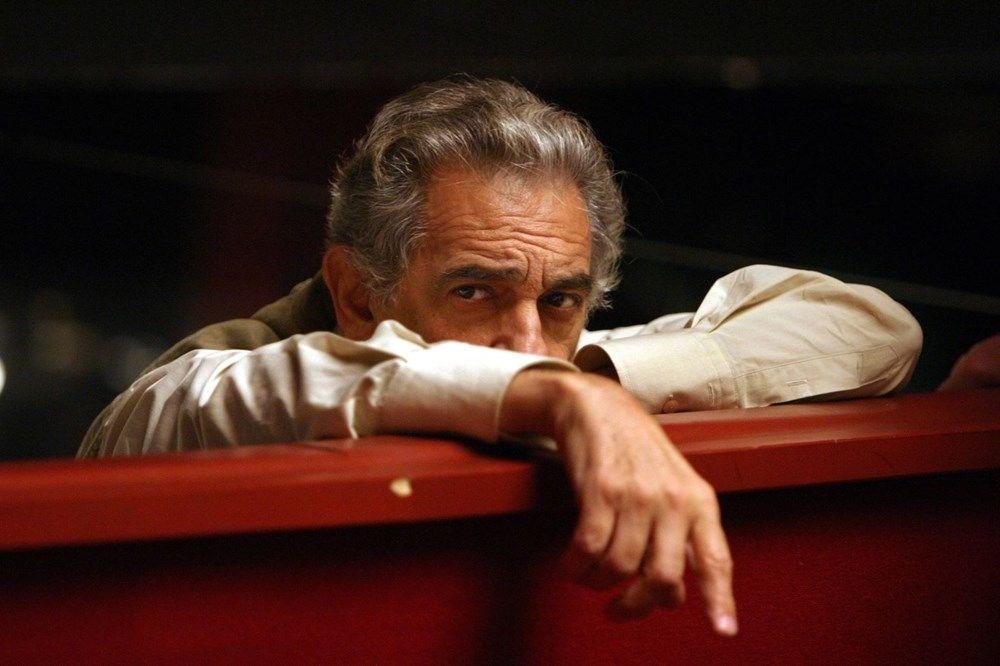 Mel Gibson'ın gizli şekilde Covid-19 tedavisi gördüğü ortaya çıktı(Corona olan ünlü isimler) - 24
