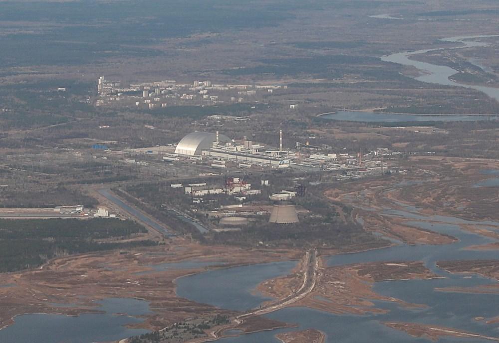 Çernobil'deki patlamanın 35. yıl dönümü: Dünyanın en büyük nükleer kazası neleri değiştirdi? - 2