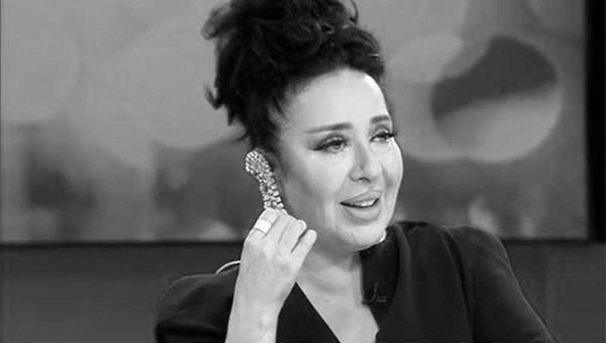 Nur Yerlitaş'ın eşyaları SMA hastası Eylül için satışta
