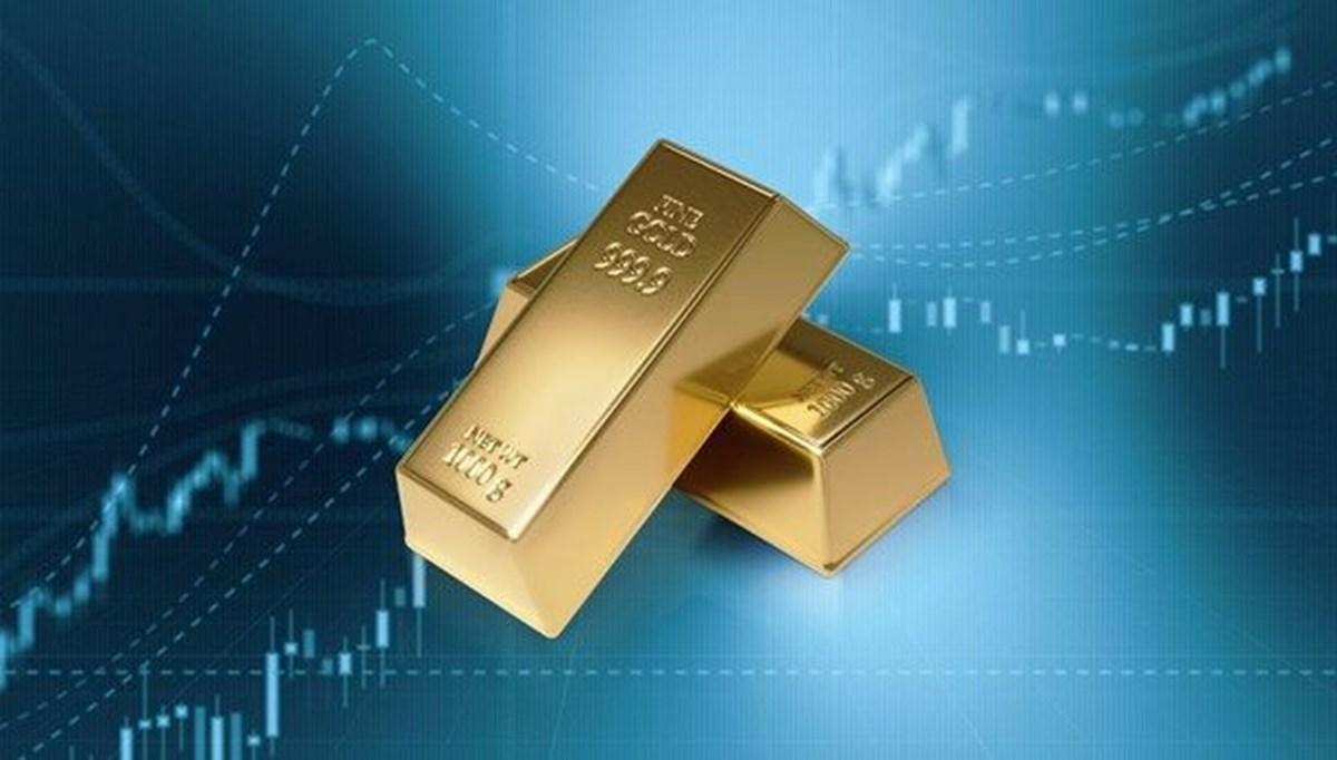 Çeyrek altın fiyatları bugün ne kadar oldu? 10 Haziran 2021 güncel altın fiyatları