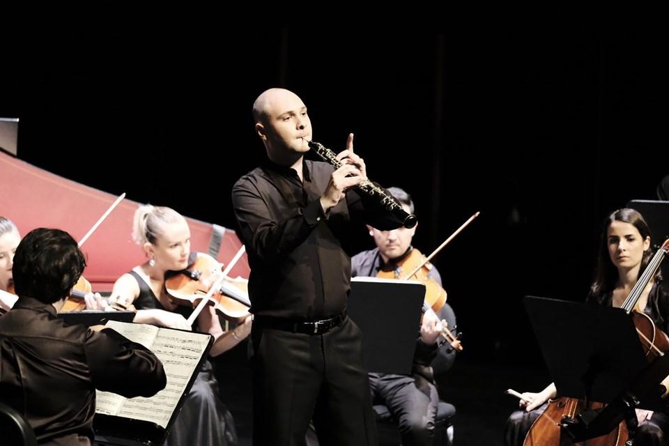 Olten Senfoni Orkestrası