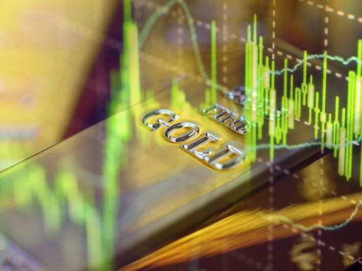 Çeyrek altın fiyatları bugün ne kadar oldu? 9 Temmuzanlık ve güncel altın fiyatları