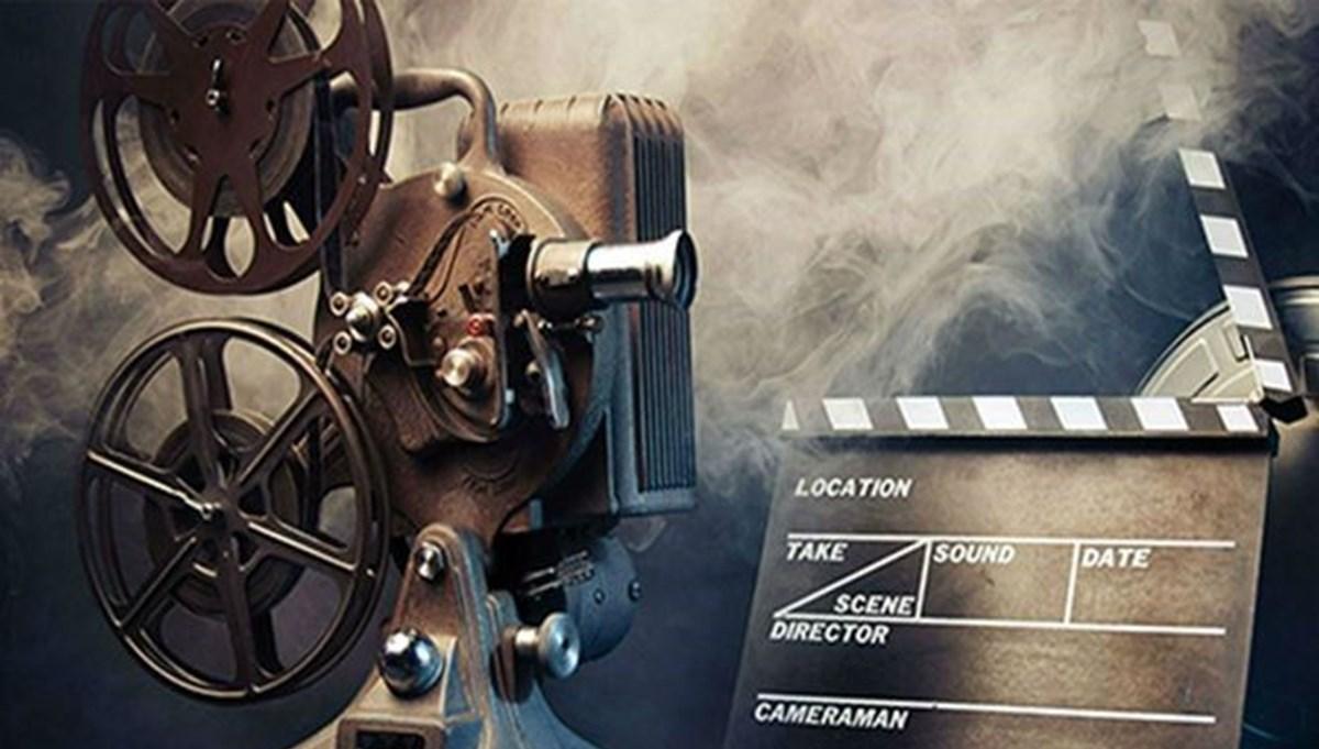 9. Boğaziçi Film Festivali'nin Uluslararası Uzun Metraj Film Yarışması'na seçilen filmler açıklandı