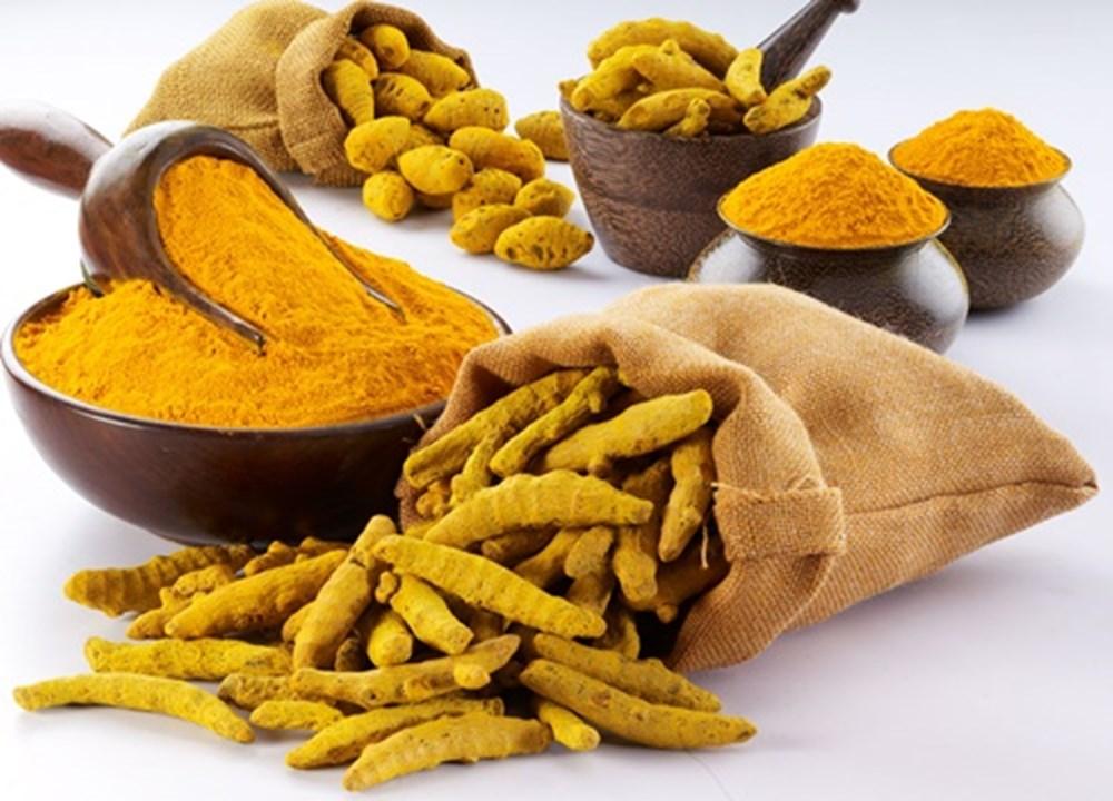 Bağışıklık sistemini güçlendiren besinler (50 sağlıklı besin) - 48