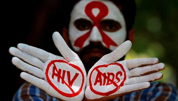 BM'den AIDS'le mücadele için işbirliği çağrısı