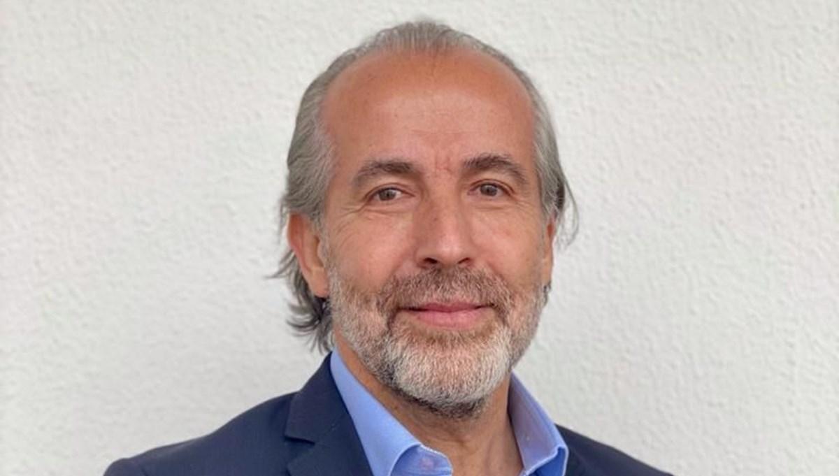 Bilişim Sektörünün Deneyimli İsmi Oral Tuntaş, Papilon'un Yeni Genel Müdürü Oldu