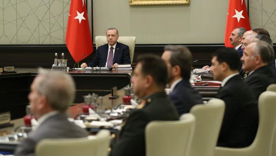 mgk erdoğan.jpg