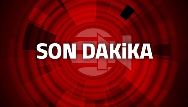 SON DAKİKA: Türkiye'nin rakipleri belli oldu (FIBA 2019 Basketbol Dünya Kupası)