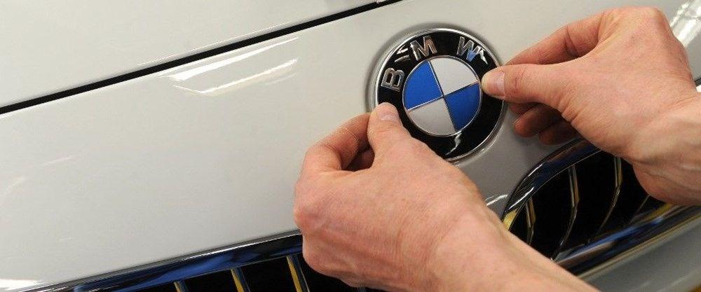 İkinci elde en çok satılan 10 otomobil markası - 8