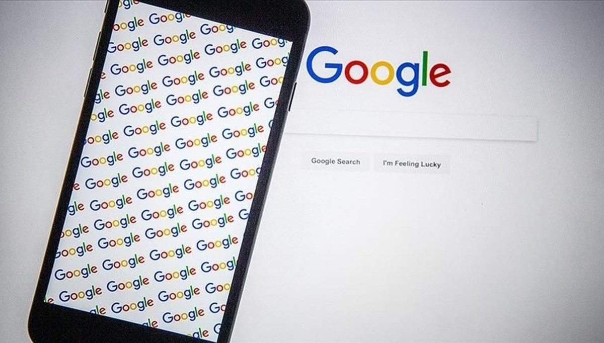 Google Fotoğraflar için sınırsız fotoğraf yedekleme sona eriyor