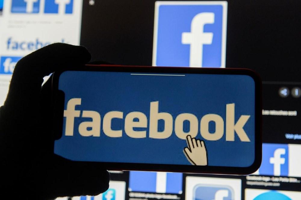 Facebook çalışanları ne kadar maaş alıyor? - 11