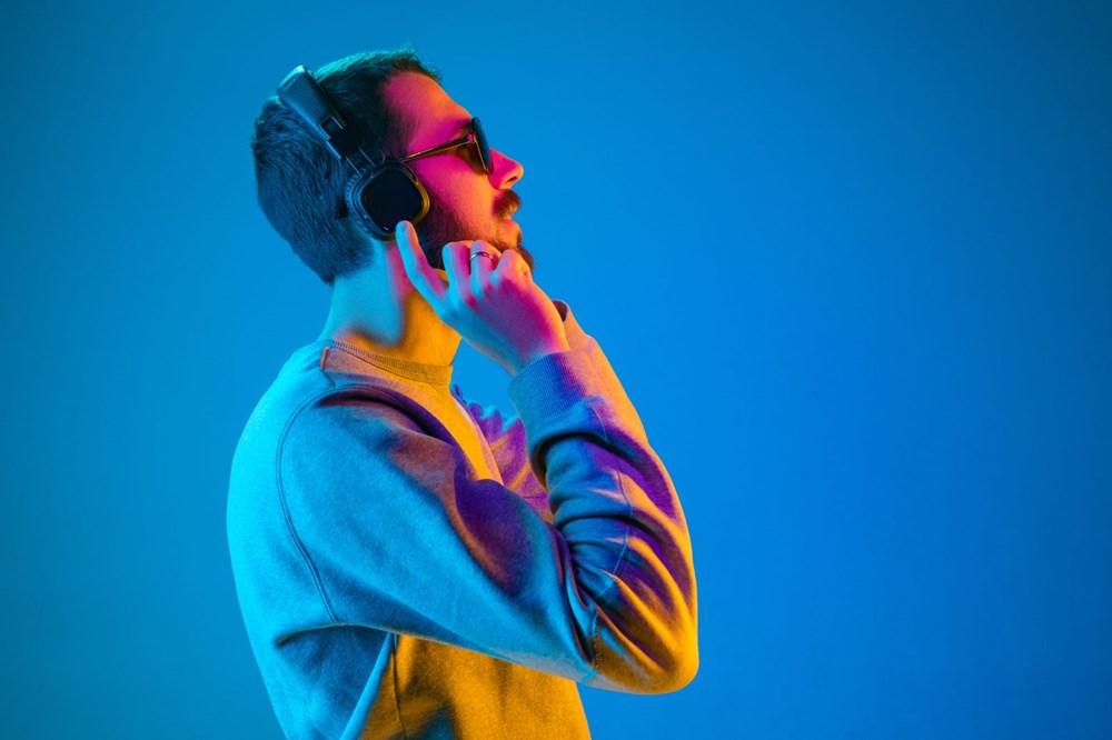 Yeni araştırma: Müzik, insanlar arasında virüse benzer bir şekilde yayılıyor - 2