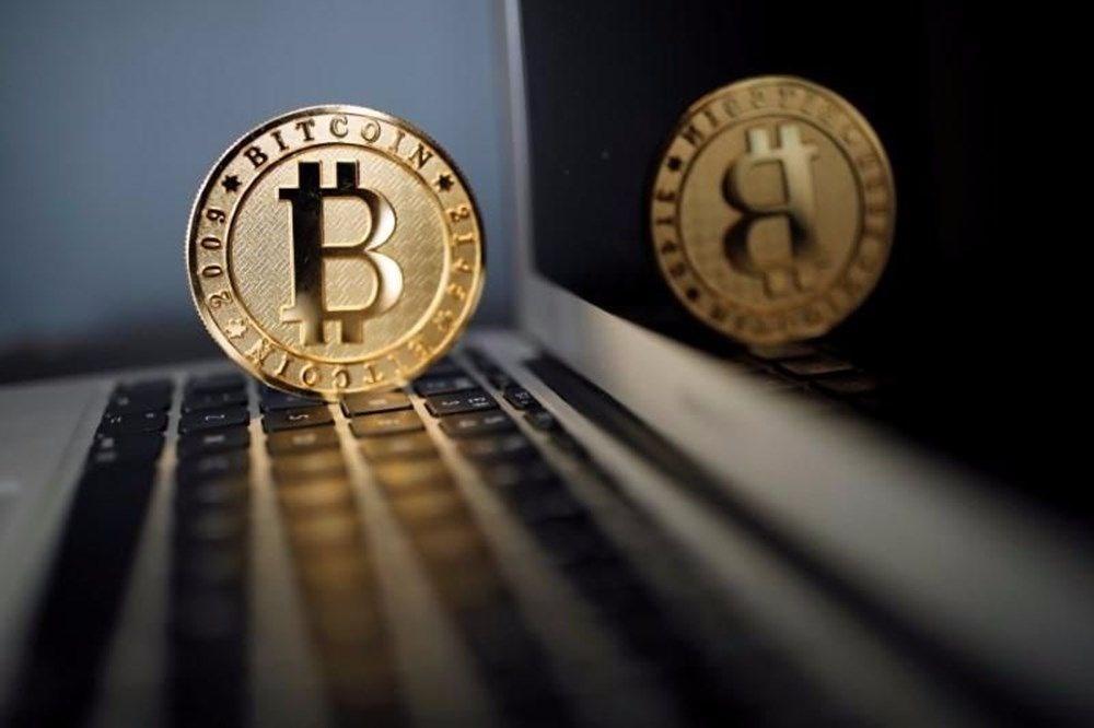 Bitcoin için iddialı tahmin: 1 trilyon dolar olur mu? - 9