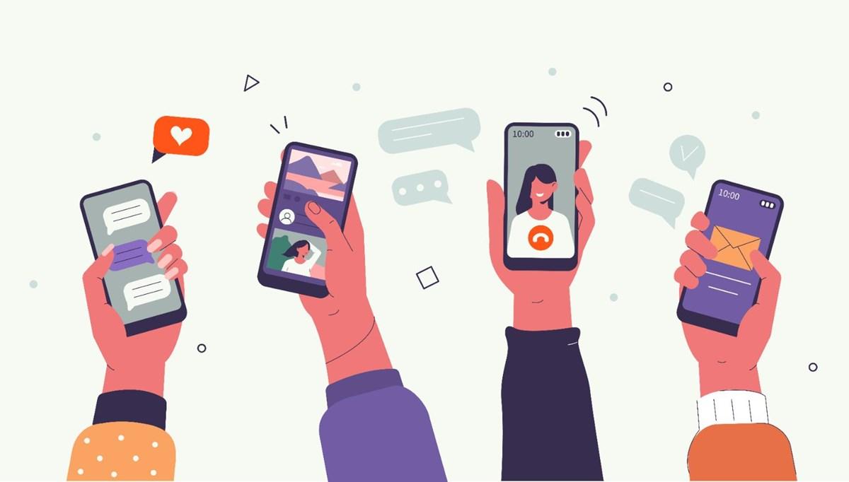 Akıllı telefonlara en çok zarar veren uygulamalar
