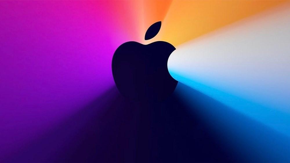 apple'ın eylül ayında tanıtacağı tüm cihazlar   ntv