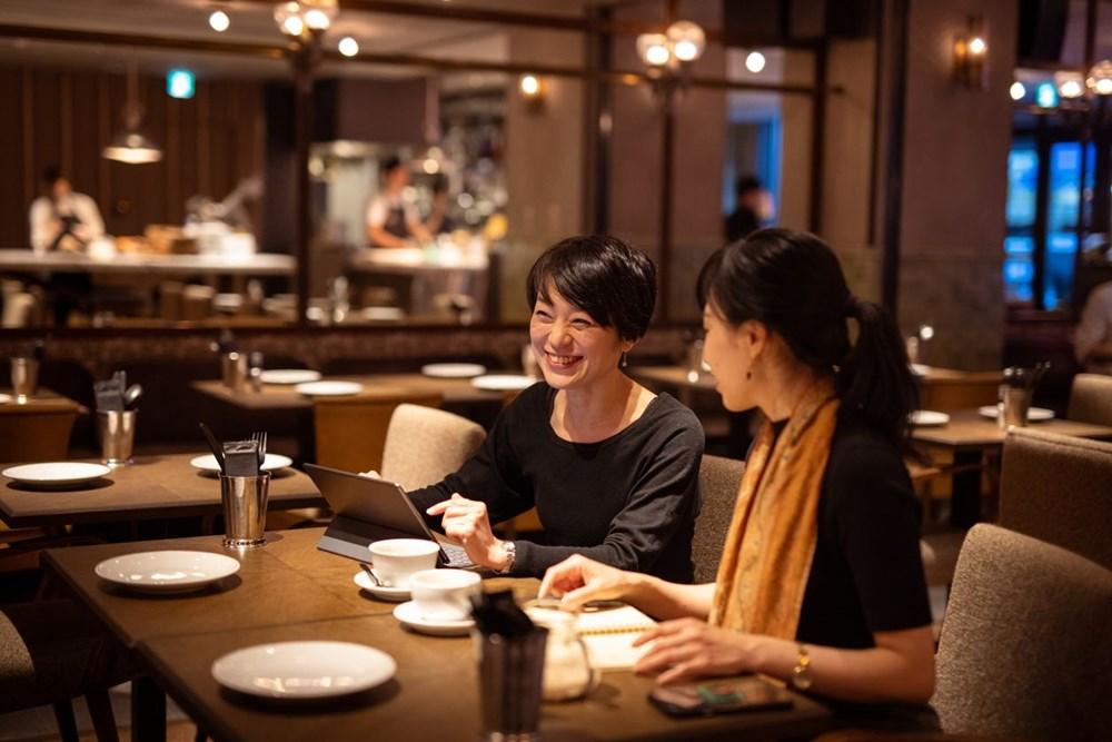 Restoran terbaik dunia pada tahun 2021 telah terungkap: Memenangkan 5 dari 10 penghargaan terakhir - 37