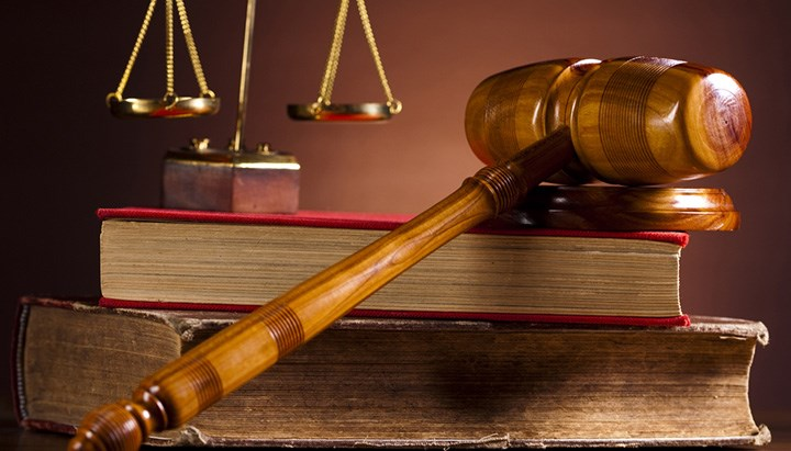 25 Aralıkın savcı ve hakimi Yargıtayda yargılanacak