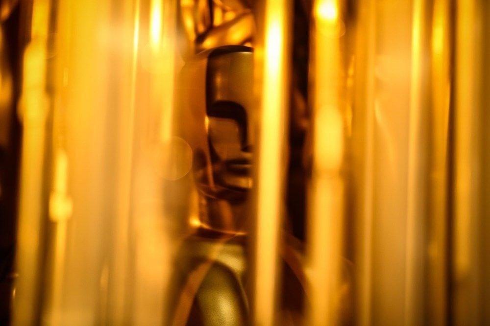 93. Oscar ödül töreni için yeni formüller - 3