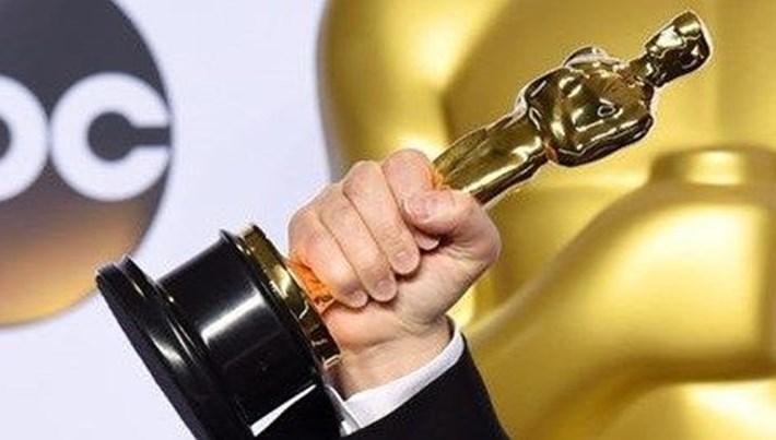 SON DAKİKA: 2019 Oscar Ödüllerini kazananlar belli oldu (91. Oscar Ödüllerini kazananlar)