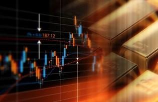 Çeyrek altın fiyatları bugün ne kadar oldu? 16 Eylül 2021 anlık ve güncel çeyrek altın kuru fiyatları