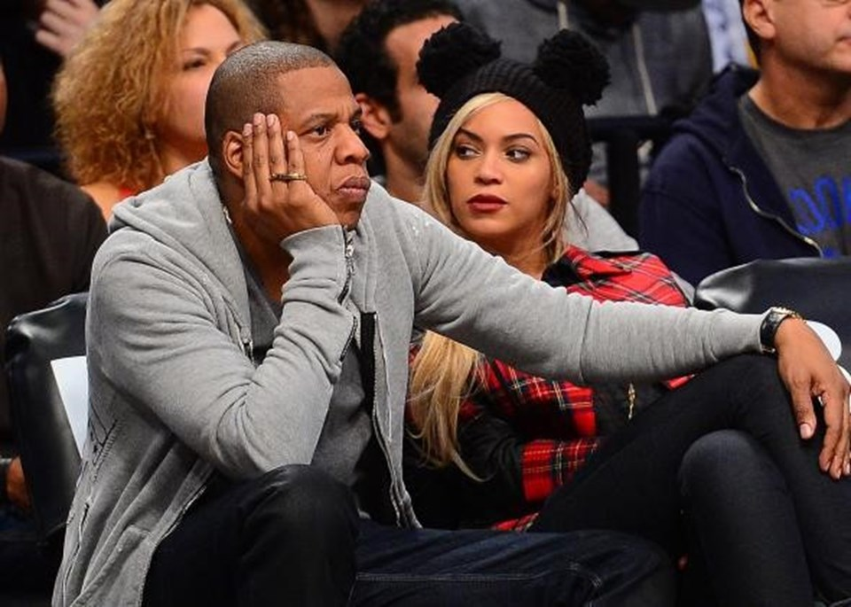 Jay Z (solda)