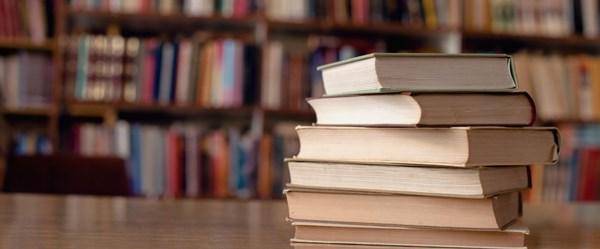 Yaz ayında okunacak kitap önerileri