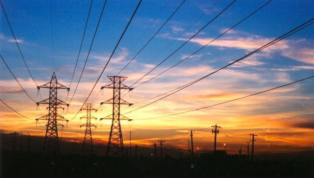 Elektrik dağıtımında planlı bakıma gerekli özeni göstermeyen şirkete ceza kesilecek