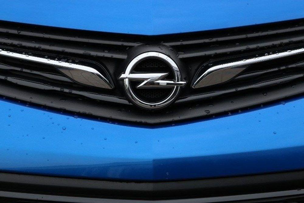 İkinci elde en çok satılan 10 otomobil markası - 7