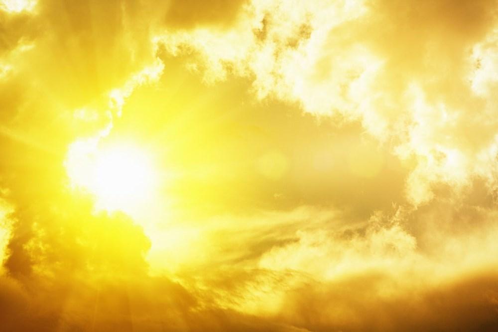 İklim krizi: 2020, Avrupa'nın açık ara en sıcak yılı oldu - 4