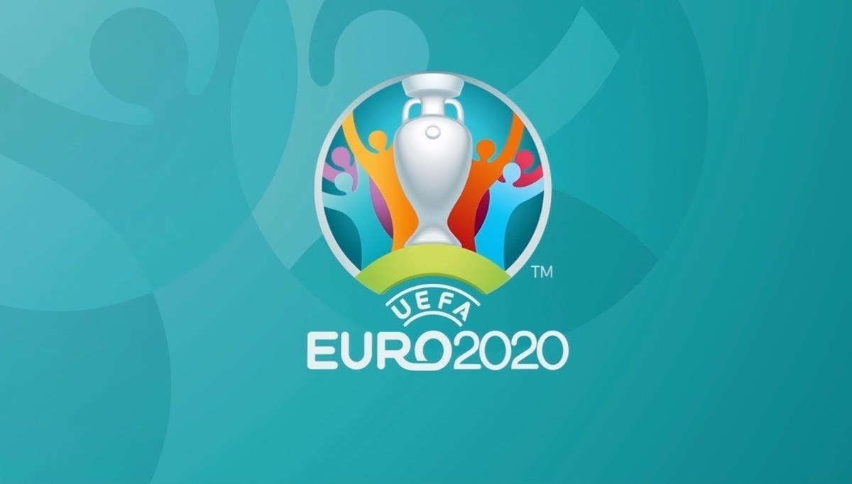 EURO 2020 finalistleri kimler?