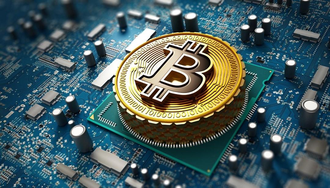 El Salvador liderinden Bitcoin paylaşımı thumbnail