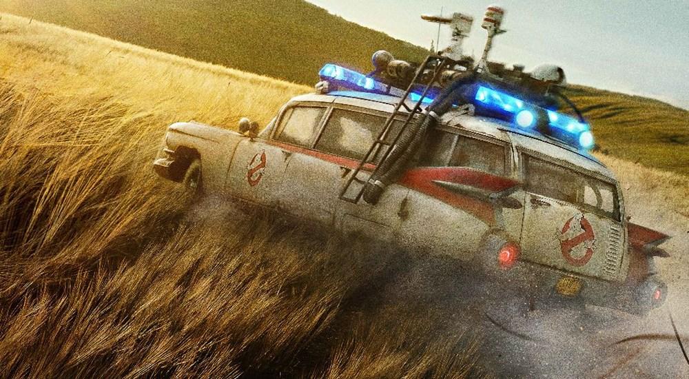 Sony ve Universal tüm filmlerini erteledi - 2