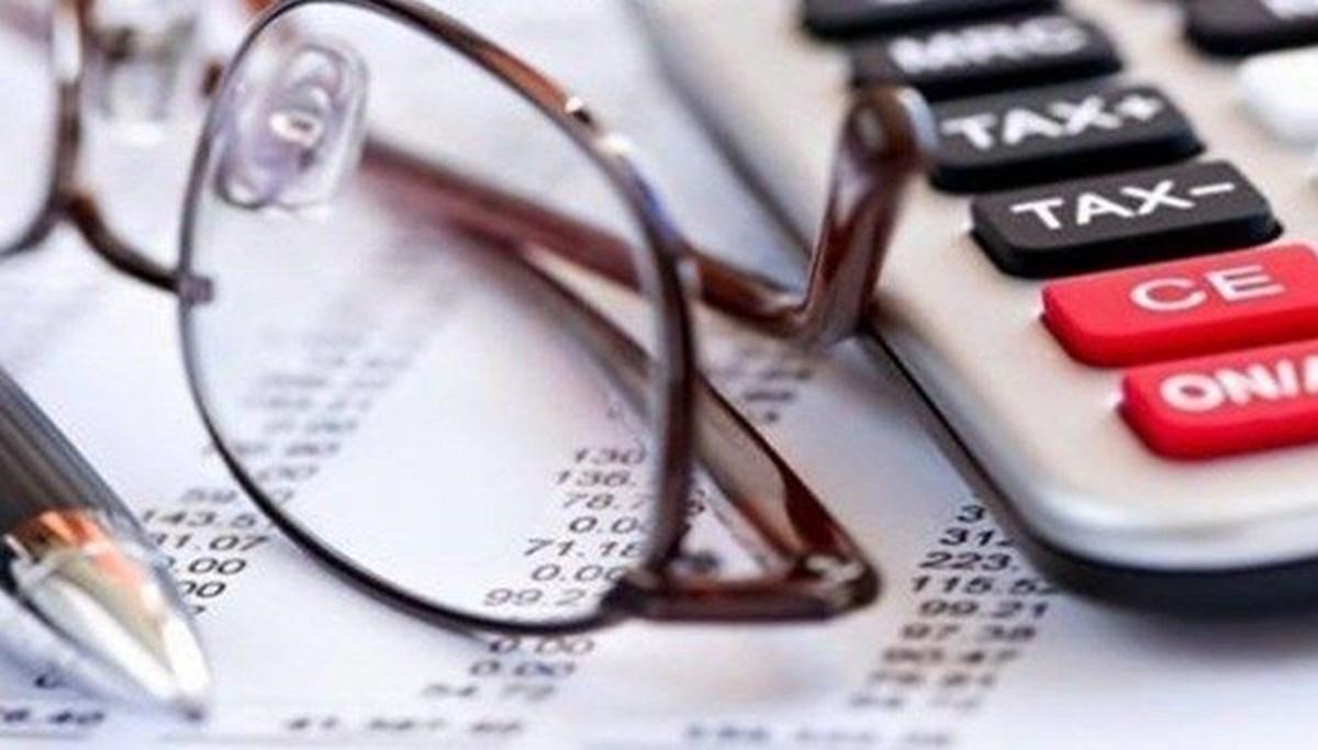 Vergi Usul Kanunu'nda değişiklik teklifi Meclis'te