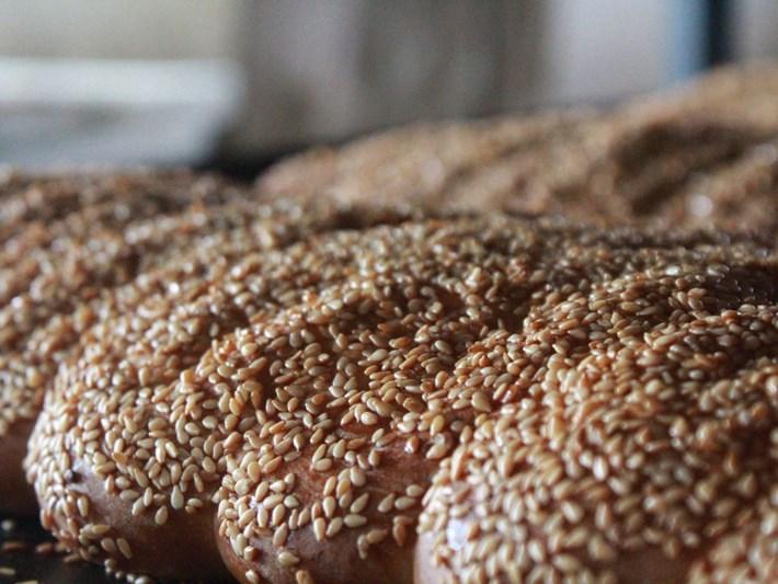 Ramazan ayının vazgeçilmez lezzetleri: Kahke