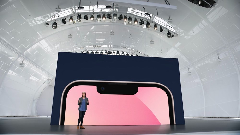 Acara Apple diadakan: Berikut adalah perangkat yang diperkenalkan - 5