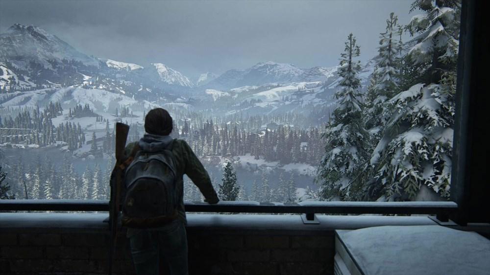 Sony Pictures, PlayStation oyunlarını sinemaya uyarlıyor - 2
