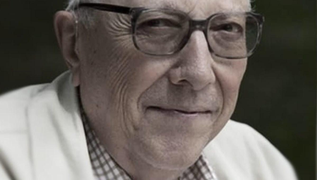 Yeşilçam filmlerinin yönetmeni Mehmet Dinler hayatını kaybetti