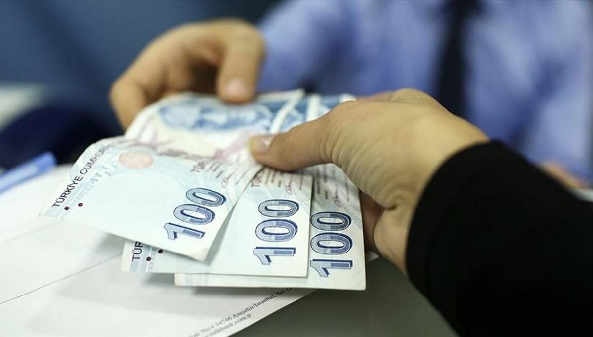 Bakan açıkladı: Ağustos ayı sosyal yardım desteği ödemeleri 24 Ağustos'ta başlayacak