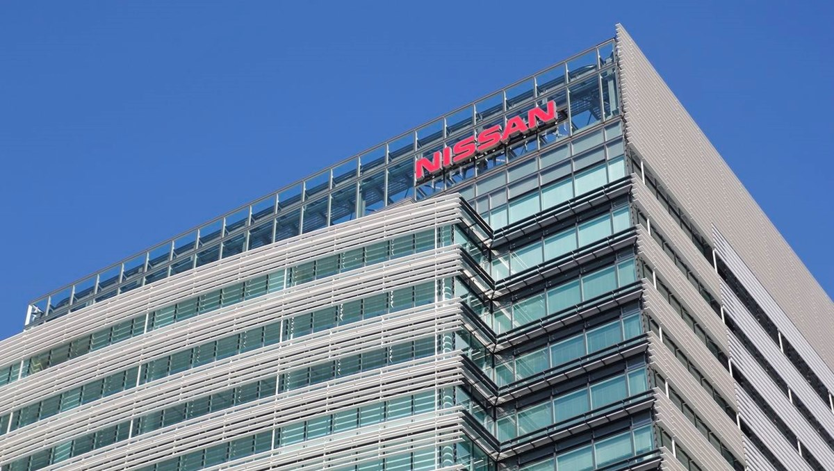 Nissan CEO'sundan çip açıklaması: Büyük risklerle karşı karşıyayız