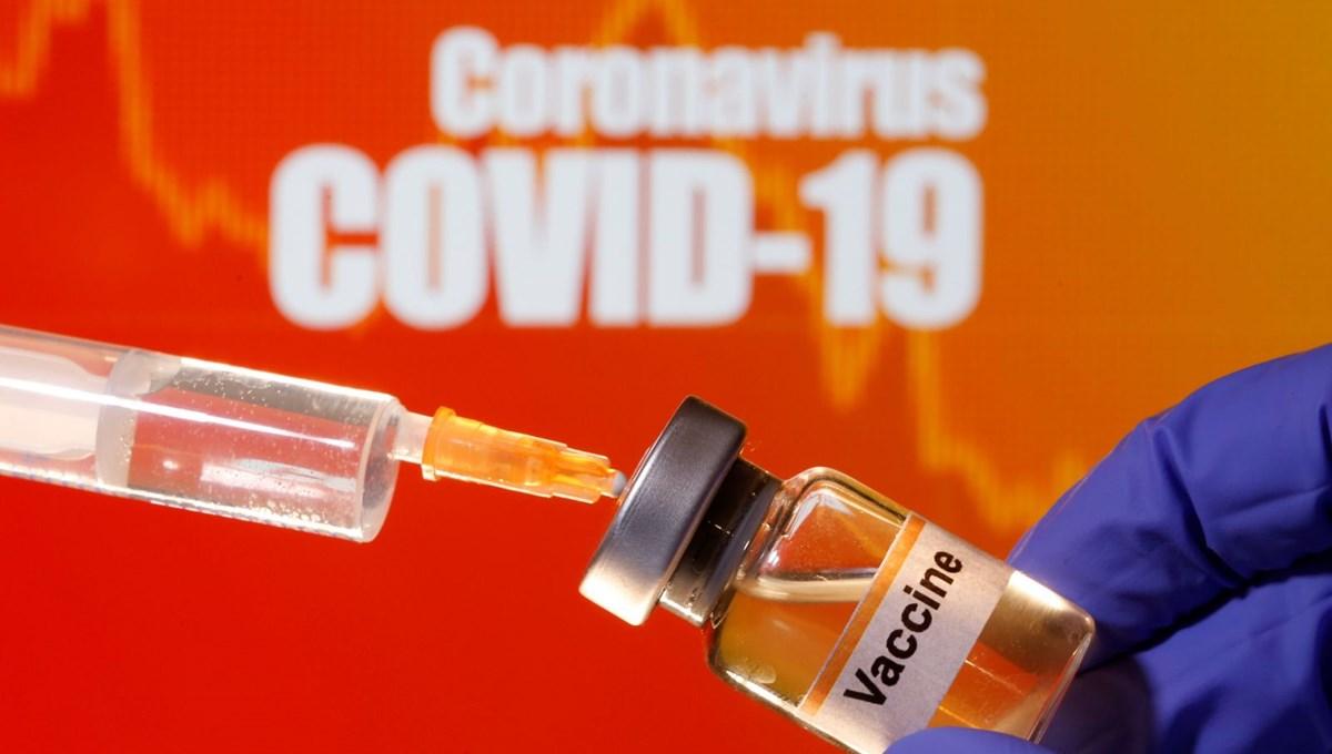 Brezilya'da mahkeme: Covid-19 aşısı tutulabilir