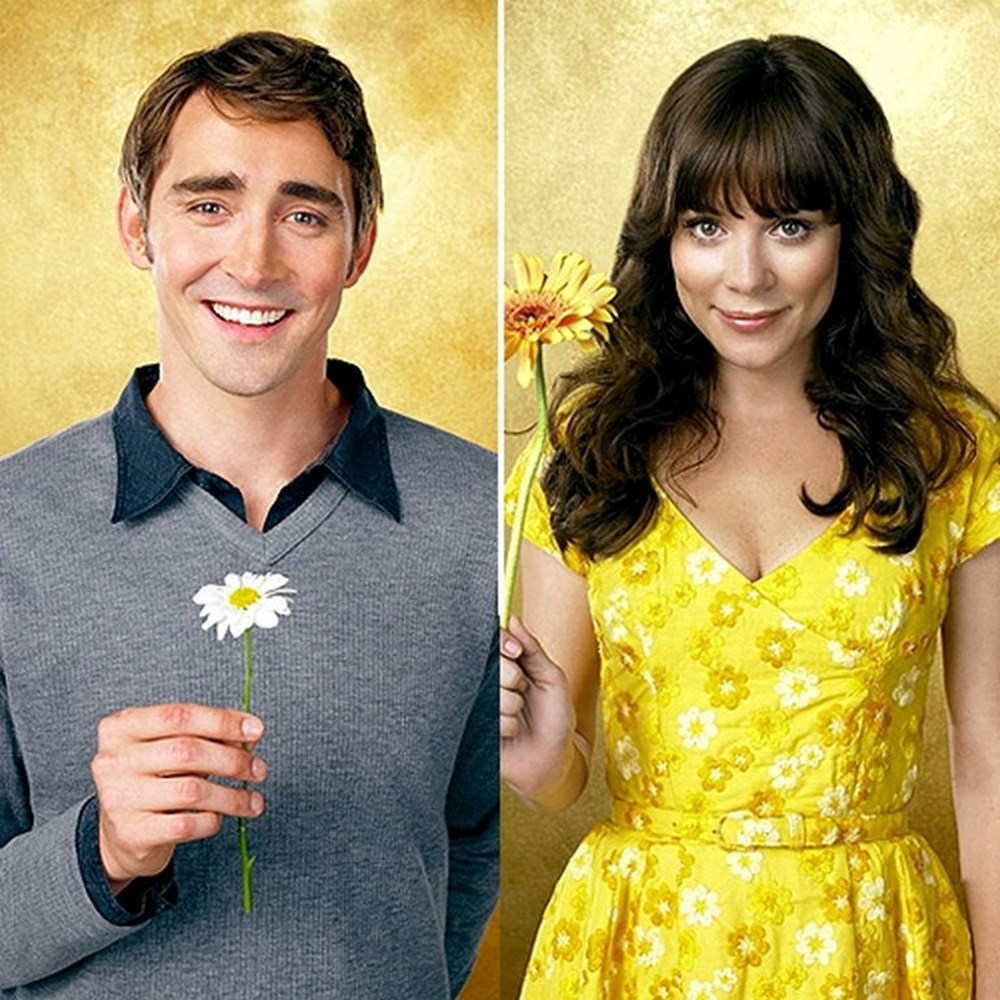 pictures-of-girl-chuck-pushing-daisies-divas-hot