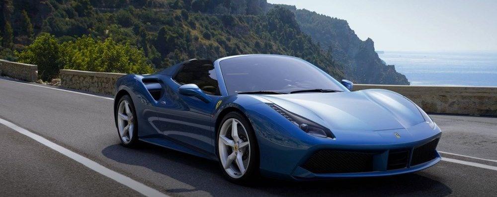 2020'nin en çok satan araba modelleri (Hangi otomobil markası kaç adet sattı?) - 7