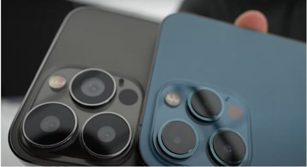 Yeni iPhone 13'e günler kaldı: Türkiye fiyatları ne olacak? (iPhone 13 ne zaman çıkacak?) - 7