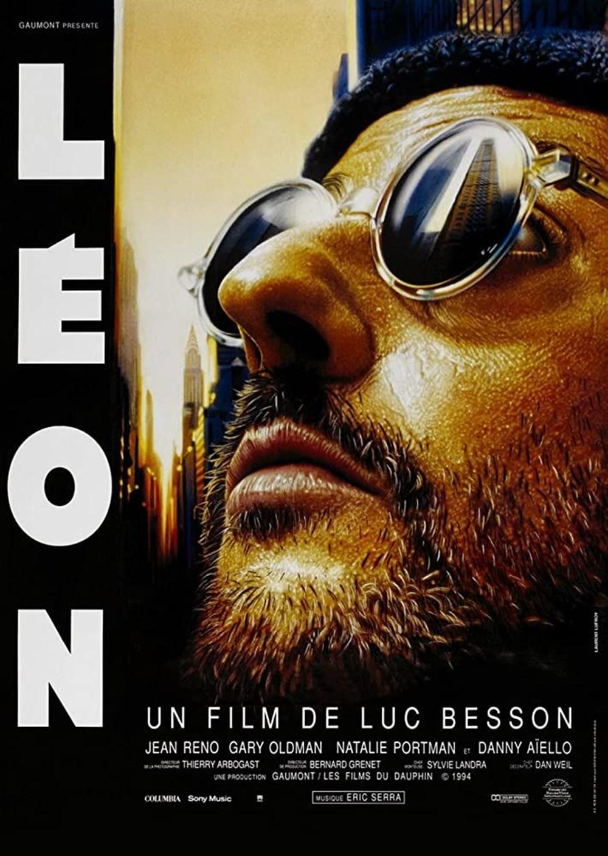 Sosyal izolasyonda film önerileri: Tüm zamanların en iyi 100 filmi - 70