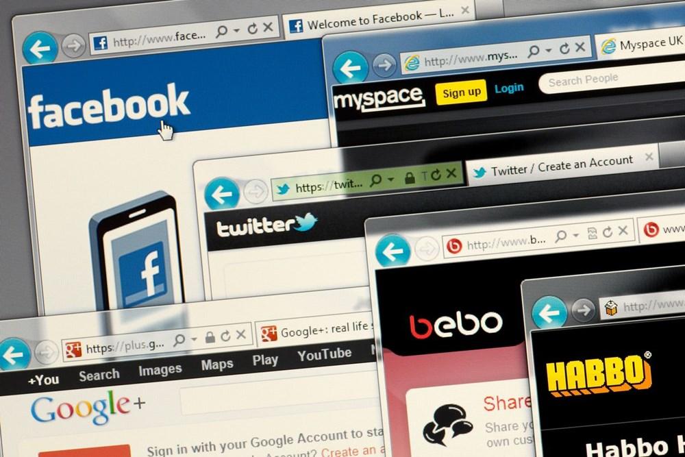26 yıllık devrin sonu: Microsoft Internet Explorer'ın fişini çekiyor - 2