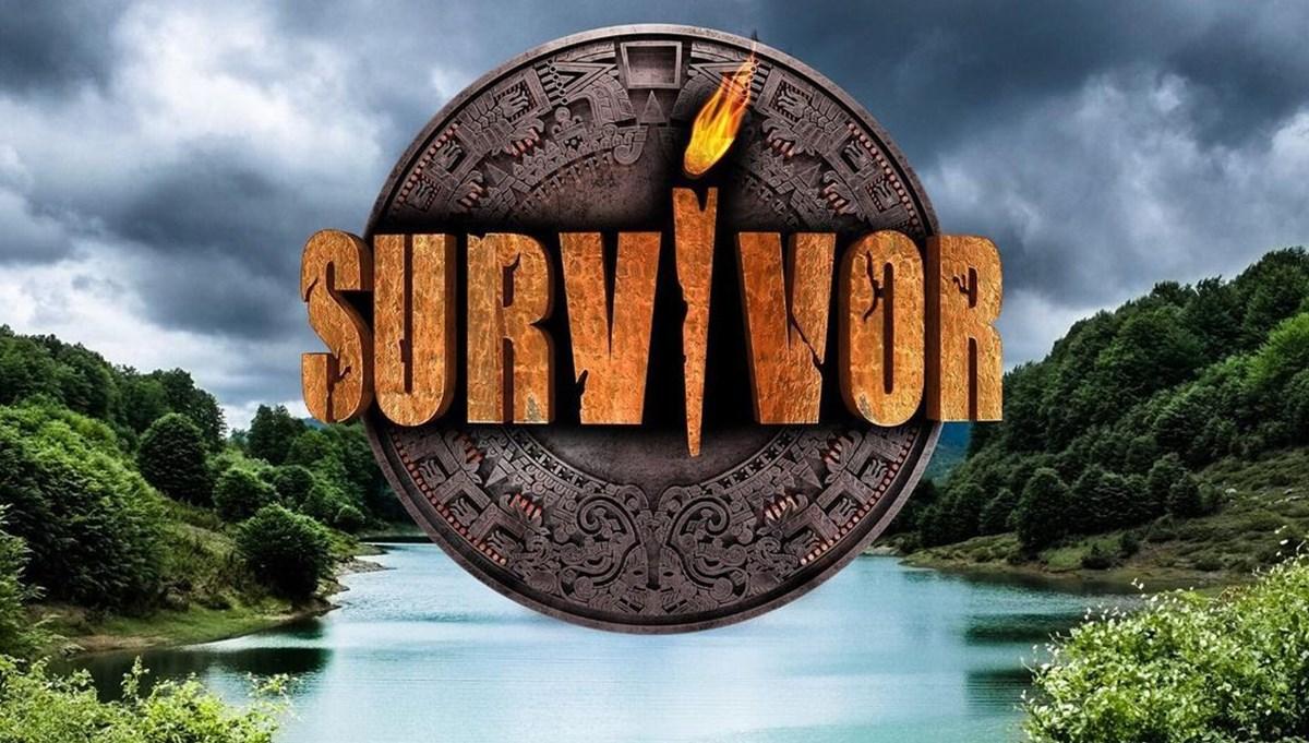 Survivor'da kim elendi, Survivor Merve kim? (25 Mayıs 2021 ayrıntıları)