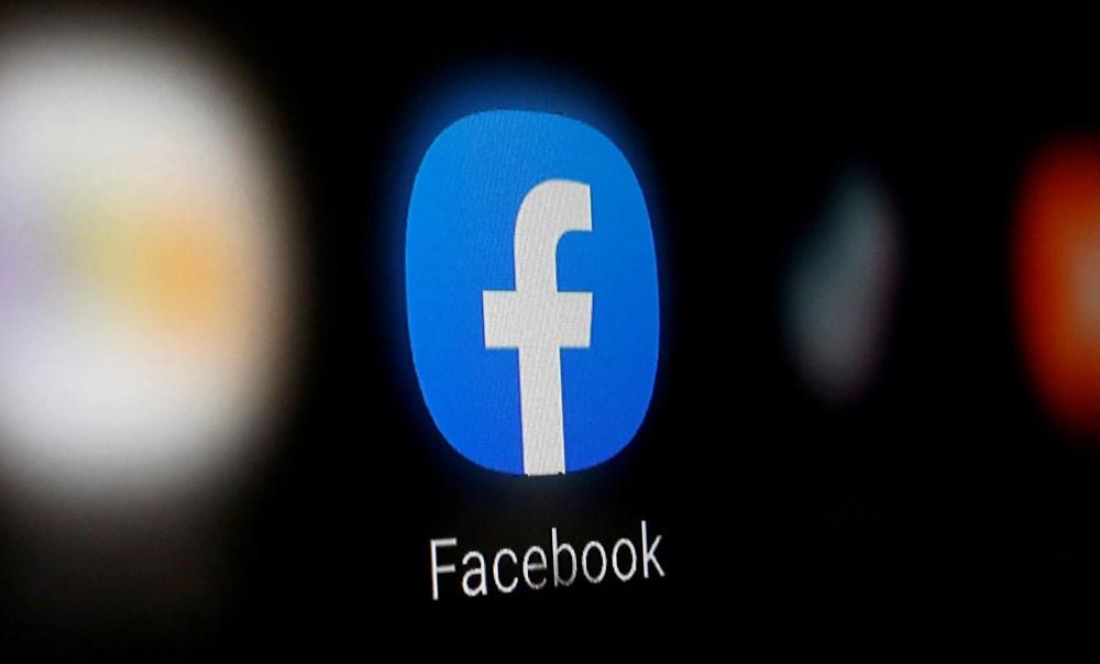 Facebook boykotu büyüyor! (400 firma reklamlarını kaldırdı) - 6