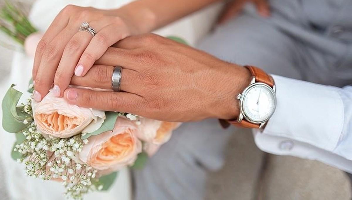 SON DAKİKA HABERİ: İstanbul Valiliğinden 'Düğünlere Yönelik Salgın Tedbirleri' kararı