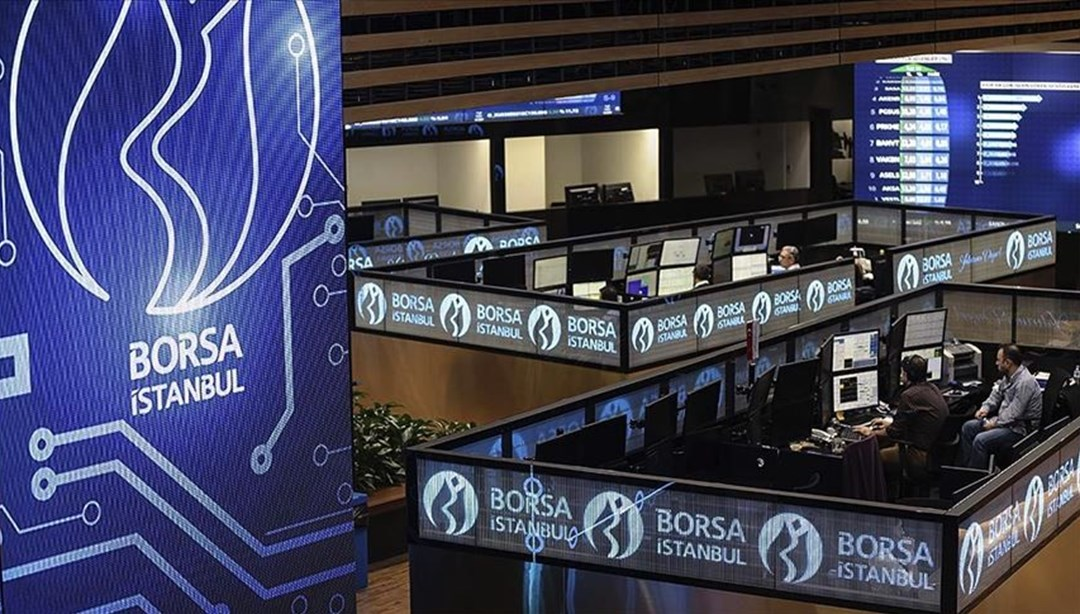 """Borsa İstanbul'dan """"sermaye piyasalarına yönelme"""" çağrısı thumbnail"""