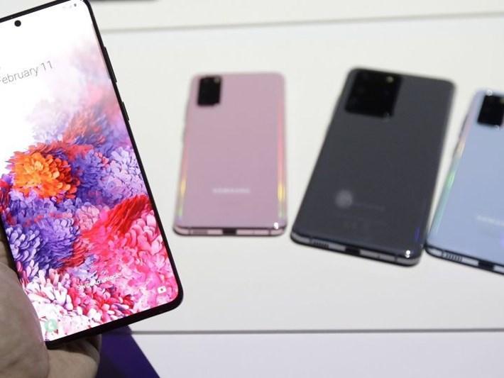 Samsung o telefonlara satışa çıkmadan zam yaptı! İşte zamlı fiyatlar<br>